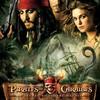 pirates-caraib3s