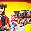 yu-gi-oh-gx-11
