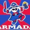 armada36