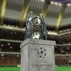 champions-league07