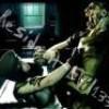 Resident-evil133