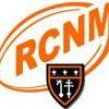 rcnm-92