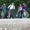 ifrane-bike
