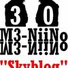 tikis-du-30