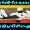 tchek-la-sauce