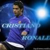 c-ronaldo-man7