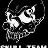 cs-skull-team