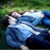 bella-edward-fan-fic