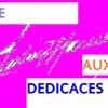 Aide-aux-dedicaces