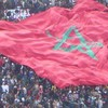 moroccan4ever30