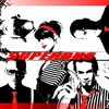 le-rock-a-superbus