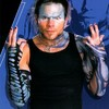 jeff-hardy-emoetry