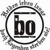 BoehseOnkelz93