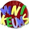 generation-minikeums-x3