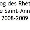 Rhetos-icl-08-09