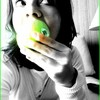 the-apple-verte