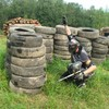 chassepaintball