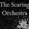 Thescaringorchestra