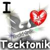 tecKtOniiK-34