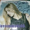 loveemmadu06