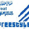 x-freestyle-x