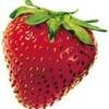 ptit-litchi-rouge-fraise