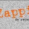 zappi-amateur