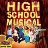 high--school--muzical