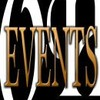 vh-events
