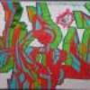 les1en2004-05