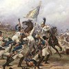 lesbattailles-Napoleon