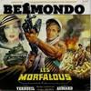 les-morfalous