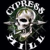 o0-Cypress-Hill-0o