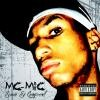 mc-mic-officiel