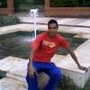 3azwatalmout