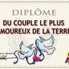 tw-et-mw-pour-toujour