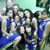 Lov3-BasketBall