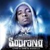 The-Soprano05