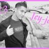 love-jey-jey-love