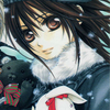 LoveVampire-Knight