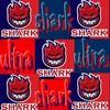 khalid-shark-ocs