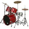 drum-batterie