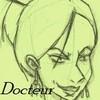docteurorwell