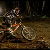 mountainbiker30