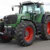 tracteur74