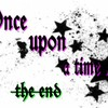 Once-upon-a-time-the-End