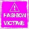 xx-lady-fashion