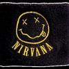 nirvana-000