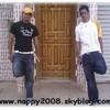 nappy2008