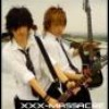 xxx-massacre